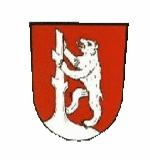 Stettfeld Wappen