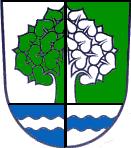 Steuden Wappen