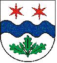 Steutz Wappen