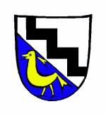 Stiefenhofen Wappen