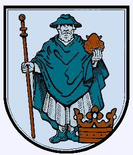 Stinstedt Wappen