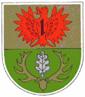 Stipshausen Wappen