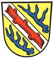 Stockach Wappen
