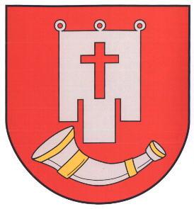 Stockem Wappen