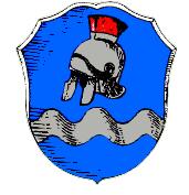 Stockstadt am Main Wappen