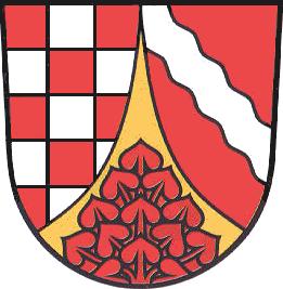 Stöckey Wappen