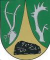 Stöckse Wappen