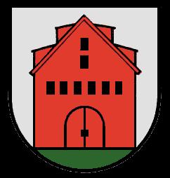 Stödtlen Wappen