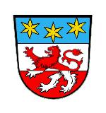 Störnstein Wappen