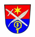 Stöttwang Wappen