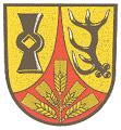 Stoetze Wappen