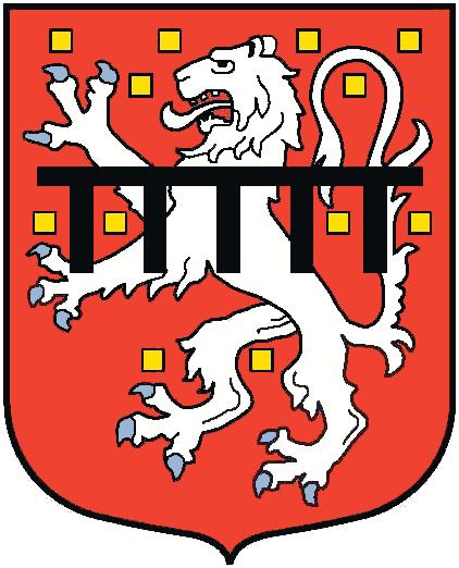 Stolberg (Rheinland) Wappen