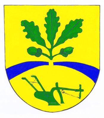 Stolk Wappen