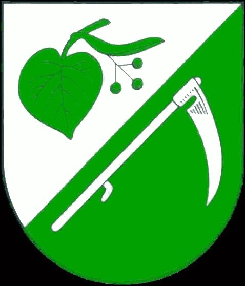 Stoltebüll Wappen