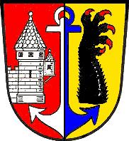 Stolzenau Wappen