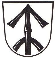 Straelen Wappen