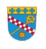 Strahlungen Wappen