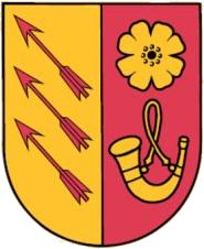 Stralendorf Wappen