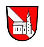 Straßkirchen Wappen