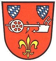 Straubing Wappen