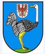 Strausberg Wappen
