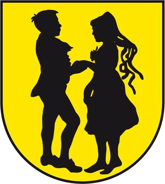 Strenznaundorf Wappen