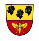 Strullendorf Wappen