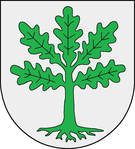Struxdorf Wappen