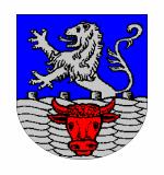 Stubenberg Wappen