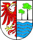 Stücken Wappen