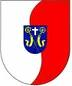 Stüdenitz-Schönermark Wappen
