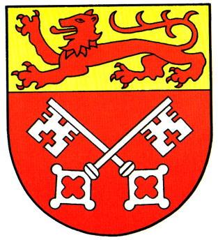 Stuhr Wappen