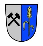 Stulln Wappen