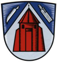 Suderburg Wappen