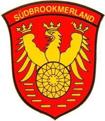 Südbrookmerland Wappen