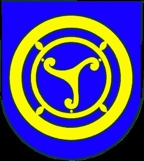 Süderbrarup Wappen