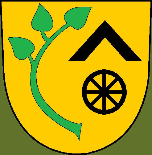 Süderdeich Wappen