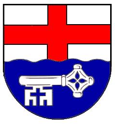 Sülm Wappen