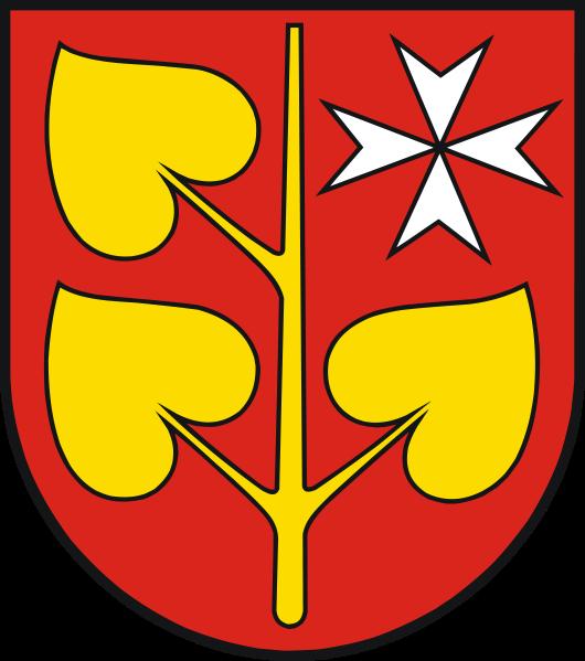 Sülstorf Wappen