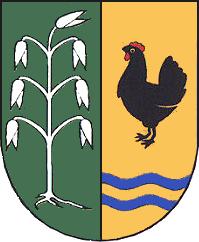 Sülzfeld Wappen