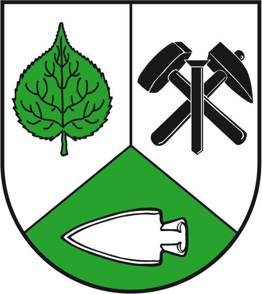 Süplingen Wappen