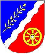 Süpplingen Wappen