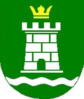 Süpplingenburg Wappen