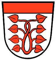 Sugenheim Wappen