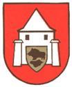 Suhlendorf Wappen