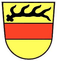 Sulz am Neckar Wappen
