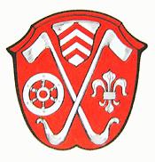 Sulzbach am Main Wappen