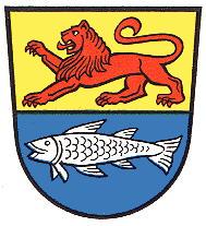 Sulzbach an der Murr Wappen