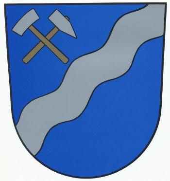 Sulzbach Wappen