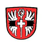 Sulzemoos Wappen